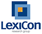 LexiCon Research Group